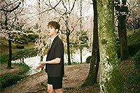 BTS 防弾少年団「花様年華」アルバムA3 ポスター (003)