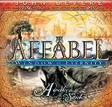 Affabel: Window of Eternity