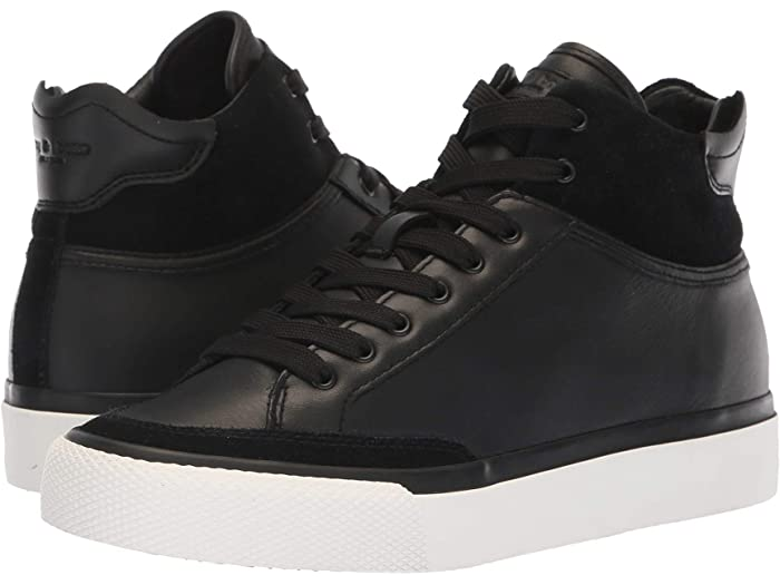 rag \u0026 bone RB Army High Sneaker | 6pm