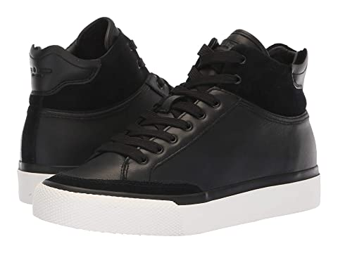 rag & bone RB Army High Sneaker