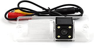 1J0973724 Lot PorAudi A4 A6 rs4 rs6 a8 Cable Adapter 1J0 973 724 KUNFINE Kit de reparaci/ón de Conector de Bobina de Encendido 4PCS