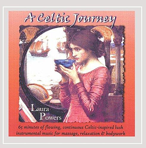 A Celtic Journey