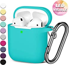 Best yellow airpod case Reviews