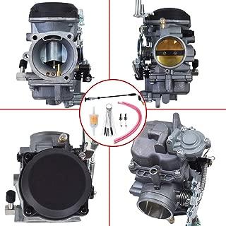 harley davidson cv carburetor for sale