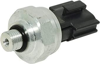 UAC SW 10087C HVAC Pressure Transducer