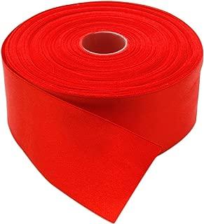 cheap satin ribbon wholesale