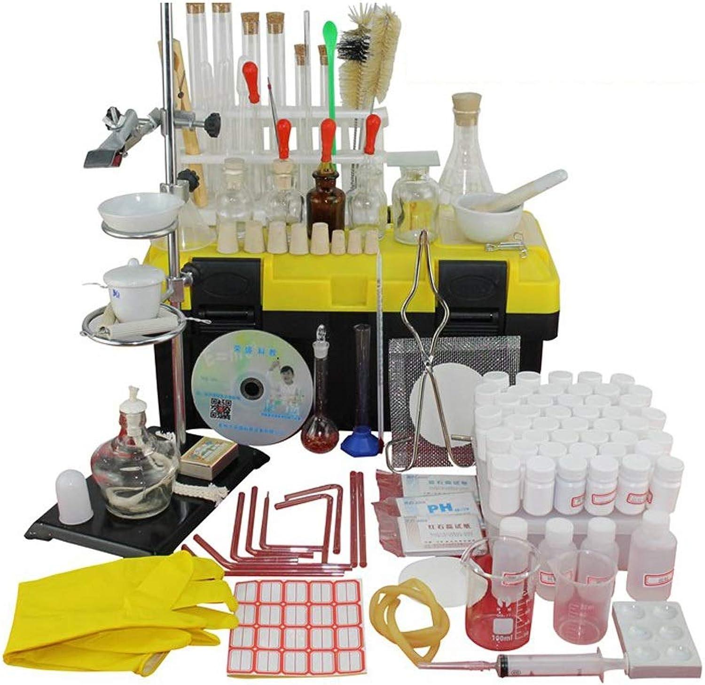 LEDMLSH Laborgeräte Destillationsreinigungsreaktionsgerät Extraktion Extraktion Extraktion Für Ätherisches Öl Laborglas-Flaschen-Kit B07P5DB583   Guter weltweiter Ruf  7d82f9