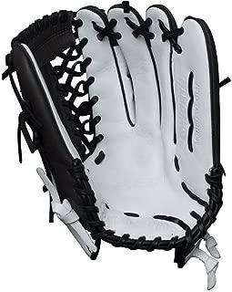 Worth Legit Slowpitch Softball Glove Series