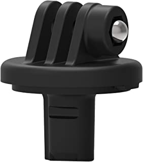 Sealife Flex-Connect Adapter for GoPro Camera, Black SL996