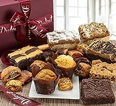Best wolferman's bakery Reviews