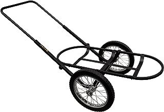 Best game cart sportsmans warehouse Reviews