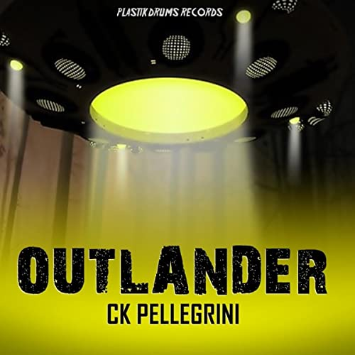 Outlander (Vocal Miami Bass Mix)