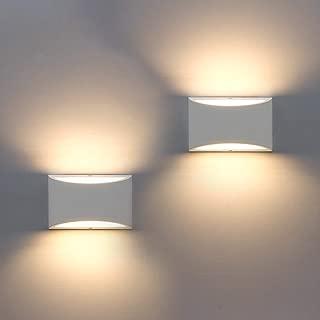 stairway lighting fixtures indoor