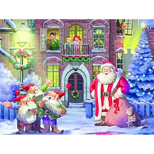 Aaubsk Puzzle 1000 Piezas Regalos de Arte de la Serie de Belleza escénica 18 Puzzle 1000 Piezas Adultos Juego de Habilidad para Toda la Familia, Colorido Juego de ubicación.50x75cm(20x30inch)