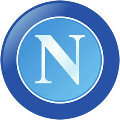 S.S.C. Napoli News