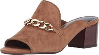 Women's ZOLETRIC Mule