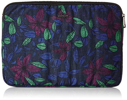 Kipling - LAPTOP COVER 15 - Laptopschutz - Orchid Garden - (Multicolor)