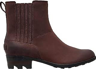 Lolla Chelsea Boot - Women's