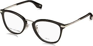 Marc Jacobs Women's MARC331/F Optical Frames