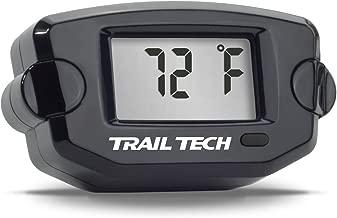 Best spark plug temperature gauge Reviews
