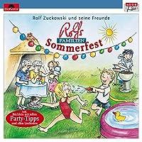 ROLFS FAMILLIEN-SOMMERFES