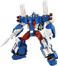 Animewild Transformers Legends LG14 Ultra Magnus