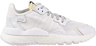 Nite Jogger Men's Shoes Cloud White/Crystal White bd7676
