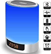 Best alarm clock with usb music player Reviews