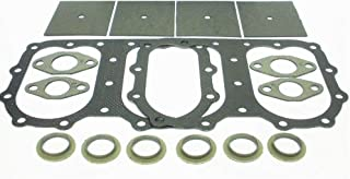 CQYD New Head Gasket Set For Wisconsin VE4 VE4D VF4 VF4D VH4 VH4D W4-1770 TE TF TH THD TJD