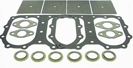 wisconsin engine gaskets