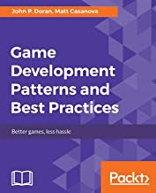 Best level up game design book Reviews
