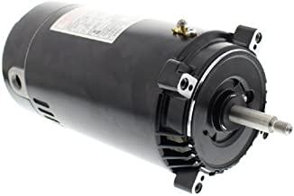 Best ust1102 motor parts Reviews