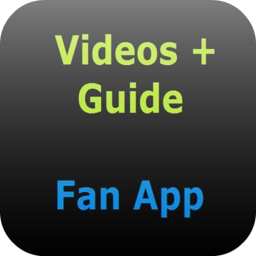 Fan App For Farm Heroes Saga (Unofficial)
