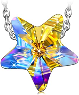 Best my lucky star jewelry Reviews
