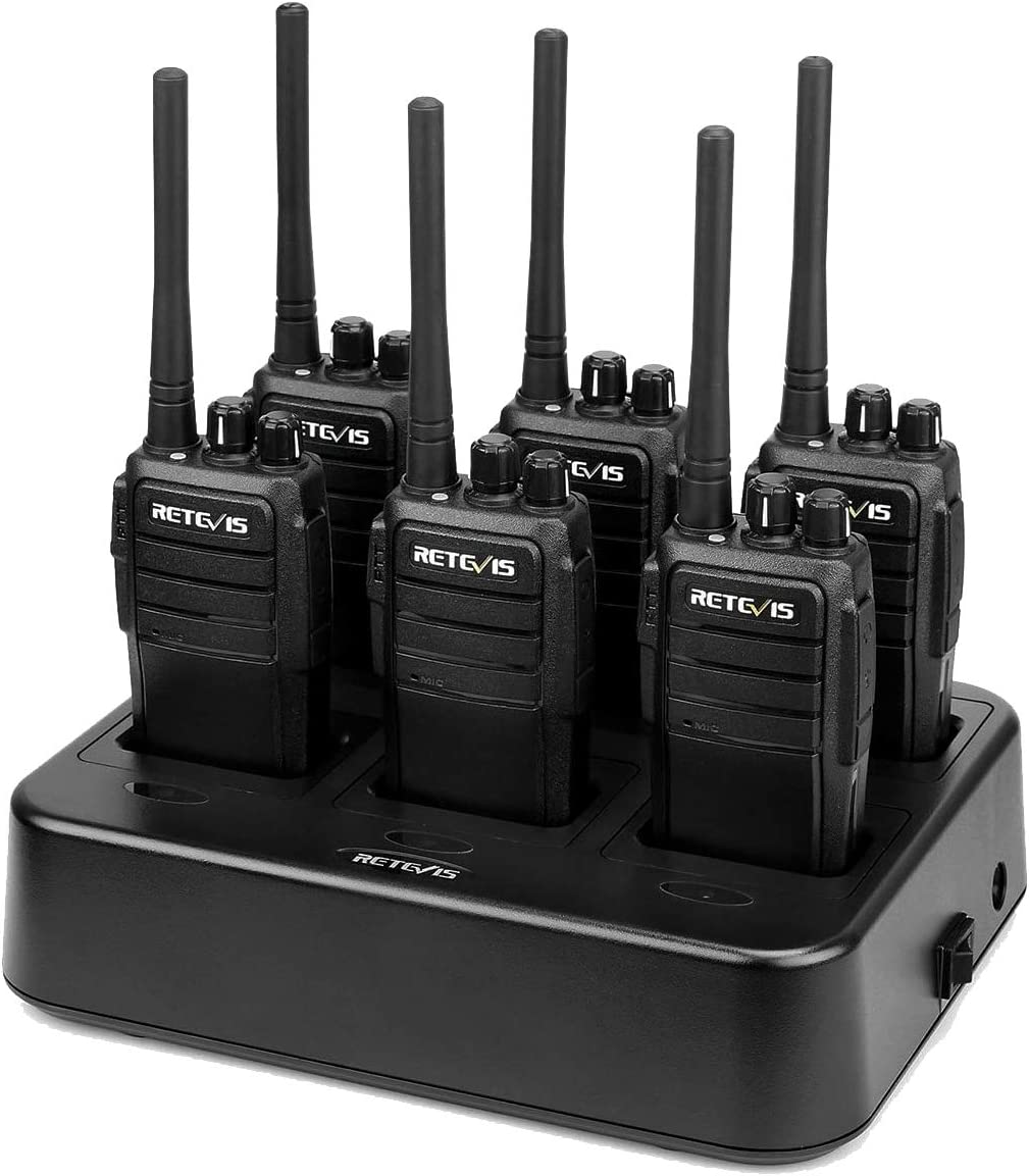 Retevis RT21 2 Way Radio Long Range Walkie New Free Shipping Adults for Sale SALE% OFF Talkies