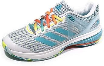 : adidas Chaussures Handball : Sports et Loisirs