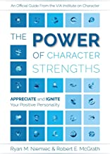 Best the power of personality book Reviews