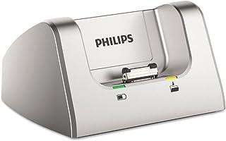 Philips ACC8120 Pocket Memo USB Docking Station