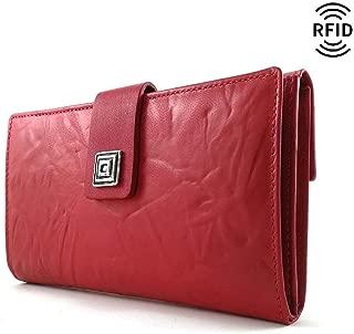 Amazon.es: Rojo - Ropa, zapatos y accesorios: Productos Handmade