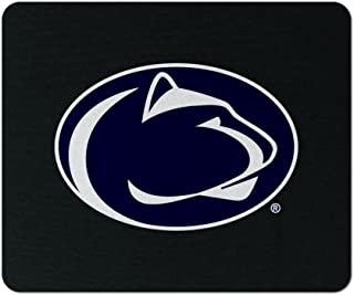 Best penn state mouse pad Reviews