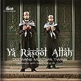 Ya Rasool Allah - Islamic Nasheeds