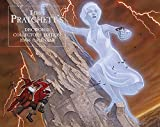 Terry Pratchett's Discworld Collectors' Edition 2006 Calendar (Gollancz S.F.)