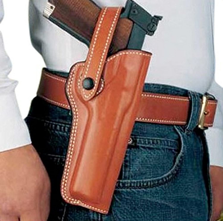 DeSantis Woodsman Holster for Cadet All items free shipping Gun Cheap mail order shopping Colt