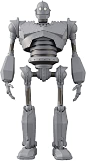 Best 1000 toys iron giant Reviews