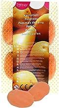 Christian Tanner 0502.8 Kartoffeln im Netz, Multicolour
