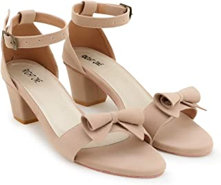Right One Womens(ROH-002) fashion Sandal
