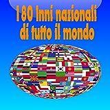 Europa - Inno nazionale europeo - Inno alla gioia (Dal movimento finale della Sinfonia No. 9, Op. 125 di Beehtoven)