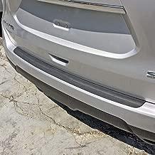 Dawn Enterprises RBP-008 Rear Bumper Protector