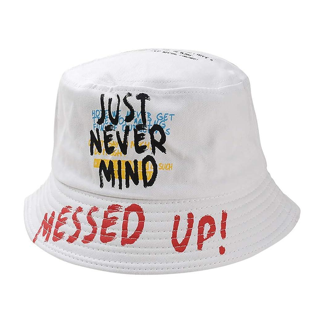 ユニークなむしろ透過性漁師の帽子 ハット レディース 日よけ帽子 uvカット 紫外線防止 帽子 サイズ調整 テープ レター 柄 帽子 レディー 女性 キャップ 黒 ハットストレッチャー ハット 調整テープ 発送 ROSE ROMAN