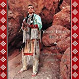 Young Eagle's Flight - Songs for the Native American Flute